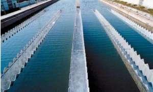 我国县镇供水企业在管网漏损率统计方法和计算方法瓷眼